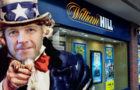 William Hill to Purchase CG Technology Sports Book Assets