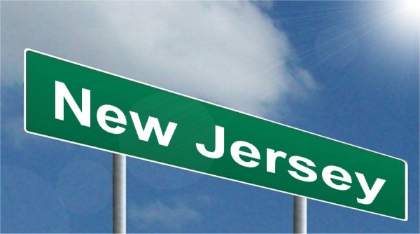 NJ Online Gambling Sites Generate $52.09 Million in May 2019