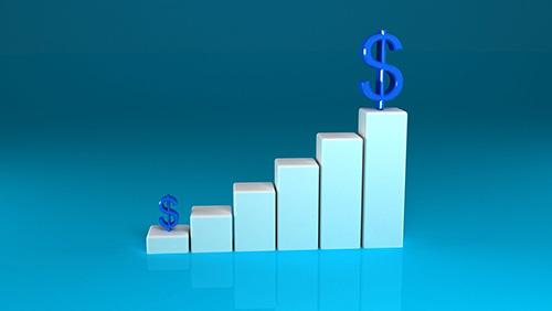 Analysts predict major gains in Sands dividends
