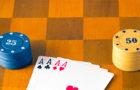 World Poker Tour Announces Renewed Partnership with Luxury Swiss Watchmaker Hublot