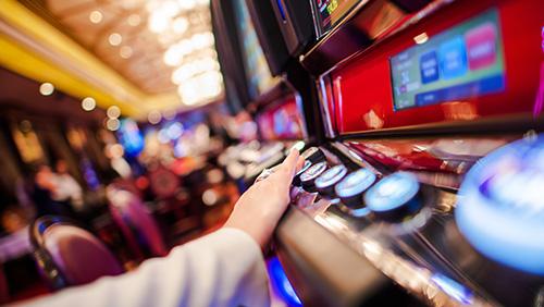 Gaming supplier Jade Entertainment increases Asian footprint