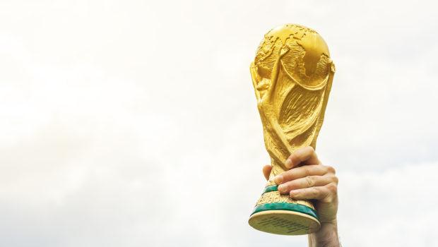 Michel Platini detained over 2022 Qatar World Cup award; FIFA rankings latest