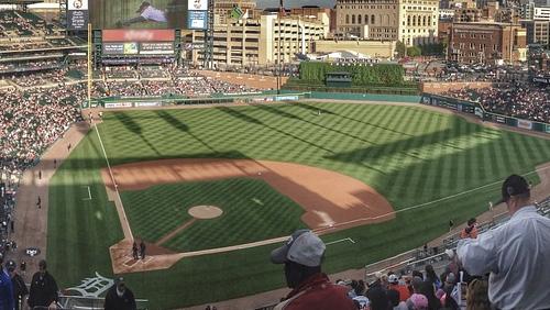 Philadelphia vs. Atlanta MLB betting preview