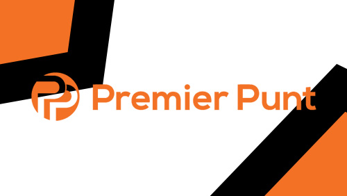 Premier Punt launches affiliate programme with Income Access