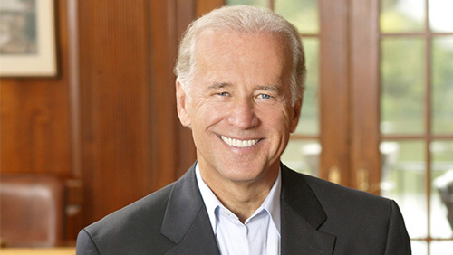 US Democratic primary odds: Can Joe Biden finally be the candidate?