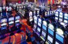 Stars Group, Akwesasne Mohawk Casino Resort Bringing Online Betting and Gaming To New York