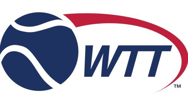 World TeamTennis Announces 'Watch And Bet' Streaming Deal