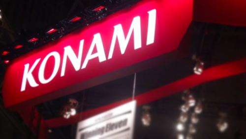 Greg Colella named VP of product management at Konami