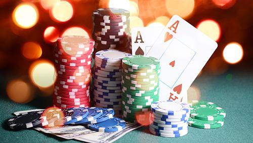 PokerStars withdraw from Switzerland ahead of likely Casino Davos partnership