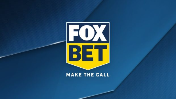 FOX Bet Launches In Pennsylvania