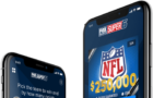 FOX Sports Super 6, Free-to-Play Sports Prediction Game, Launches