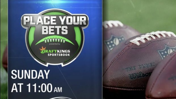 DraftKings, SNY Team On New Gaming Shows