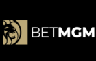 Rebranded BetMGM App Launched In N.J.