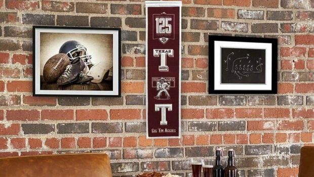 Texas A&M University, Winning Streak Sports Announce New Partnership