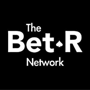TuneIn Launches BetR Network to Offer Listeners 24/7 Sports Betting Content on Global Audio Streaming Platform