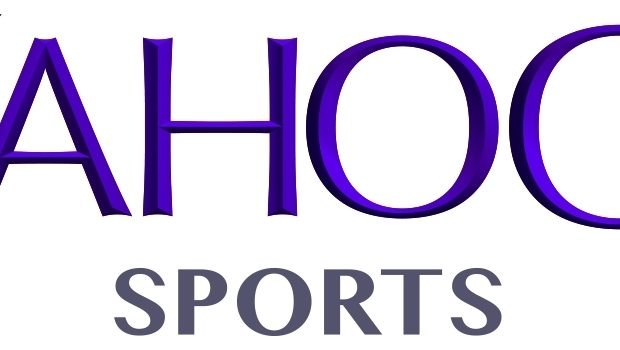Yahoo Sports and BetMGM Announce Exclusive Partnership