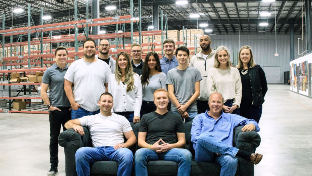 Midwest esports company eFuse raises $1.4 million seed round