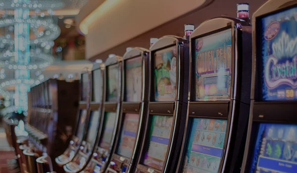 Prairie Band Casino & Resort Chooses VizExplorer Solutions