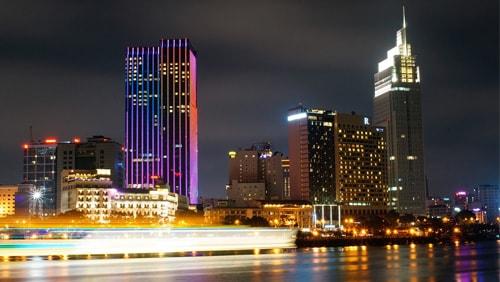 Jumbo Technology looking to expand into Vietnam, Australia