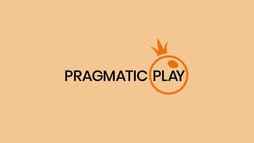 Pragmatic Play set to take over SIGMA 2019