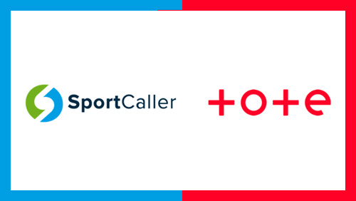 UK Tote Group recruits SportCaller to power the return of the Tote Ten to Follow