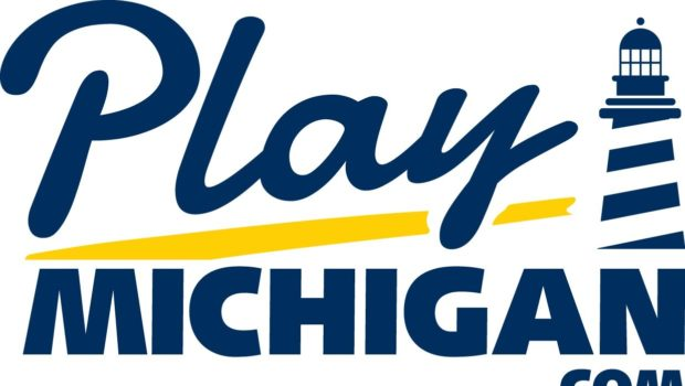 Michigan Prepares For Potential Sports Betting Boom