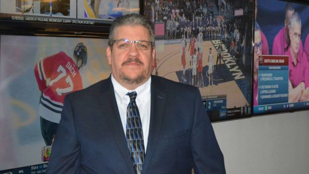 Bet.Works' Jay Rood to join Betting on Sports America Sports Betting Hall of Fame