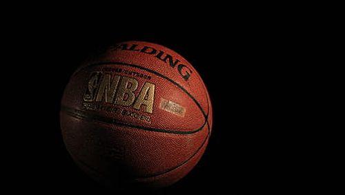 FanDuel offers users refunds after NBA refs drop the ball