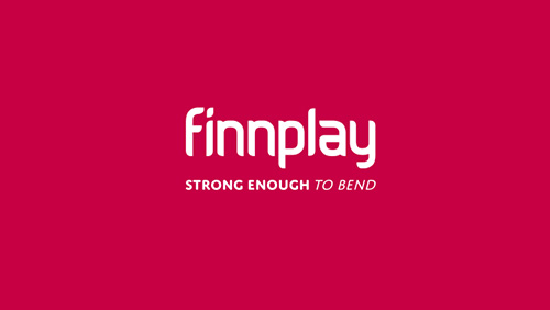 Finnplay Group acquires DGA online casino licence