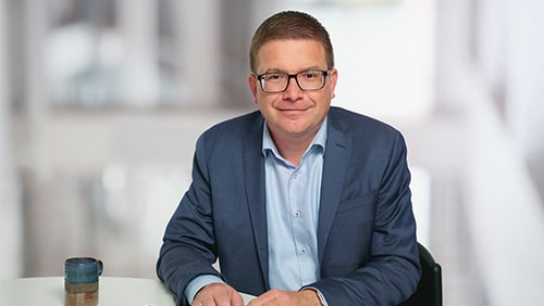 Mindway AI hires Rasmus Kjærgaard as new CEO