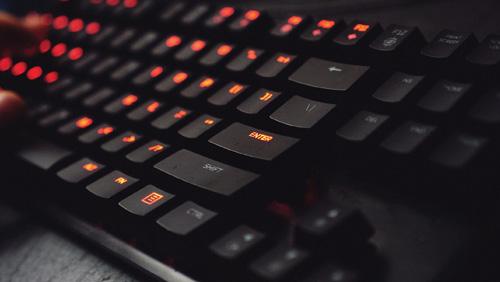 Jumio report reveals fraud in online gaming accounts