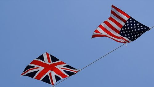 UK election odds, US impeachment timeline and Democratic bets