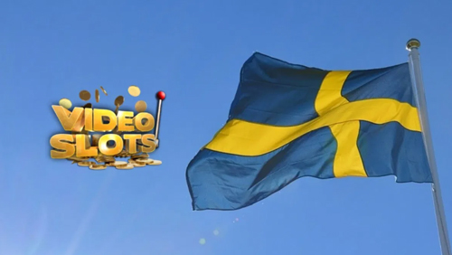 Videoslots awarded full five-year Swedish licence following appeal