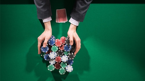 World Series of Poker schedule announced for 2020