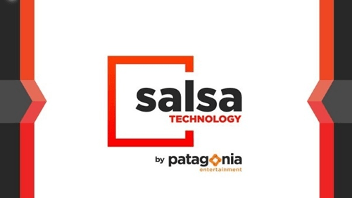 Patagonia Entertainment primed for global expansion following Salsa Technology rebrand