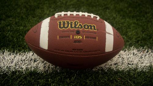Super Bowl LIV pressure continues to build toward the big game