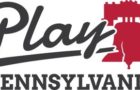 Momentum of Pennsylvania Sportsbooks Grows with $348 Million January, According to PlayPennsylvania.com