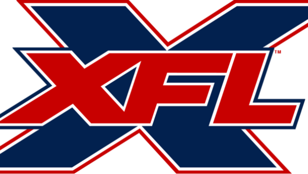 FOX Bet Becomes Authorized Gaming Operator of the XFL
