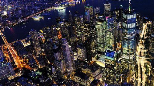 New York sports gambling fans awake to devastating news