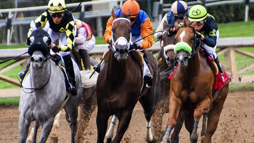 Kentucky Derby winning trainer caught up in doping allegations