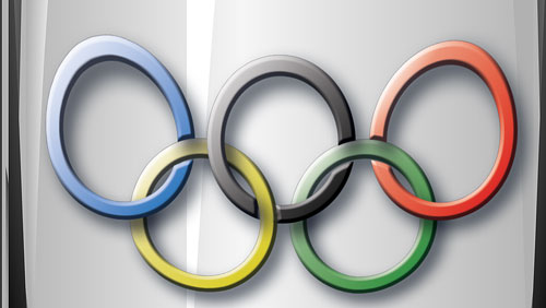 New Summer Olympics, Paralympics dates announced