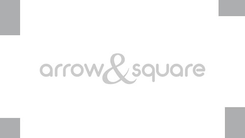 Arrow&Square offers COVID 19 advice for iGaming B2B comms