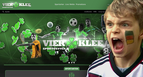 German online gambling licensing in disarray after court challenge